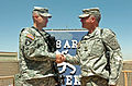 Fort Campbell Soldier Finds Large Sum of Money at Zarqawi Site DVIDS23339.jpg