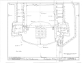 Fort Christiansvaern, Company Street vicinity, Christiansted, St. Croix, VI HABS VI,1-CHRIS,4- (sheet 4 of 26).png