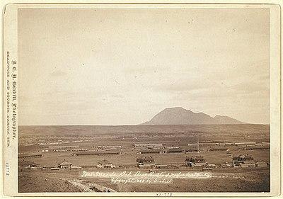 Fort Meade Dakota 1888.jpg