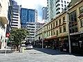 Fort Street Auckland.jpg