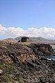 Fortaleza del Toston El Cotillo (3311632875).jpg