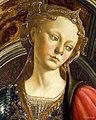 Fortitude, head detail - Sandro Botticelli 01.jpg