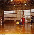 Fotothek df n-15 0000426 Sport, Fußballmannschaft.jpg