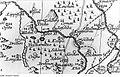 Fotothek df rp-d 0120034 Radibor-Milkel. Oberlausitzkarte, Schenk, 1759.jpg