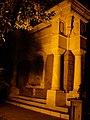 Fountains of clock town to night *©Abdullah Kiyga - panoramio.jpg