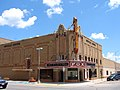 Fox Theater Lincoln Co NE.JPG