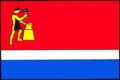 Frýdlant nad Ostravicí (CZE) - flag.png