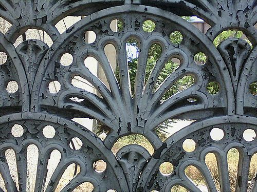 Fragment of the cast-iron fence.jpg