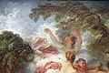 Fragonard, le bagnanti, 1763-64, 02.JPG