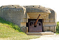 France-000763 - Longues-sur-Mer Battery - Gun 3 (14879861240).jpg