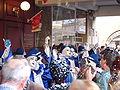France-Carnaval de Limoux.jpg