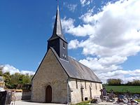 FranceNormandieTremontEglise.jpg