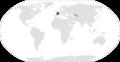 France Uzbekistan Locator.png