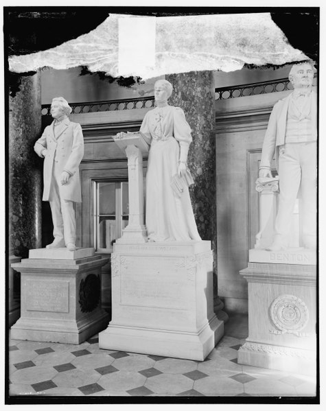 File:Frances Willard statue in Capitol LOC hec.13616.tif