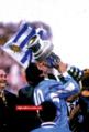 Francescoli Copa America 1995.png