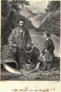 <i>A Book on Angling</i> book by Francis Francis