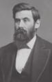Francis Procter 1833 1916 Gloucester Massachusetts.png