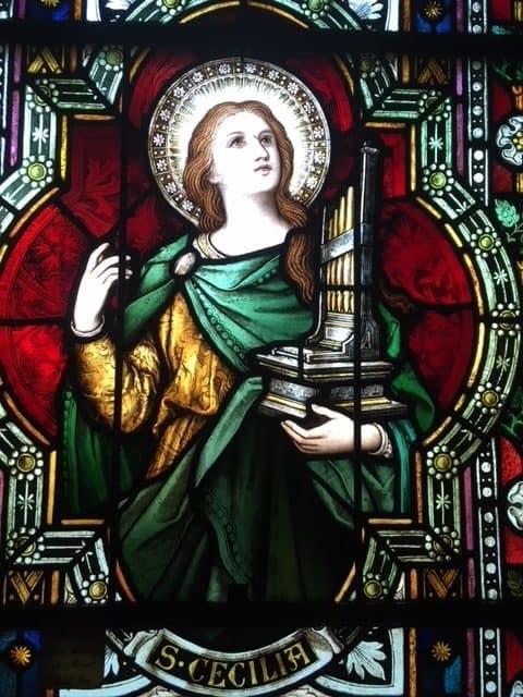 Franciscan-Sisters-Saint-Cecilia-window-vocations-fscc-calledtobe.org