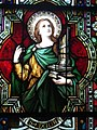 Franciscan-Sisters-Saint-Cecilia-window-vocations-fscc-calledtobe.org.jpg