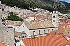 Franciscan Monastery in Dubrovnik 08.jpg