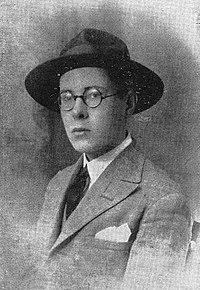 Francisco Luís Bernárdez 1922.jpg