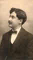 Francisco Valença (1922) - Museu Bordalo Pinheiro.png