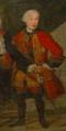 Francisco Xavier de Mendonça Furtado.png