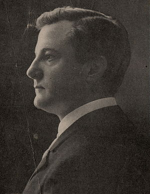 Frank C. Stanley - Image: Frank C Stanley