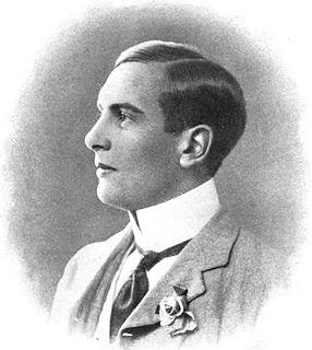 Frank Riseley British tennis player