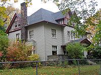 Frank Silas Doernbecher House (Portland, OR).JPG