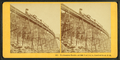 Frankenstein Trestle and Cliff, Crawford Notch, N.H, from Robert N. Dennis collection of stereoscopic views.png
