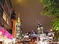 Frankfurt, Germany - Flickr - Ozchin.jpg