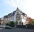 Frankfurt, Steinlestraße 17-19.jpg