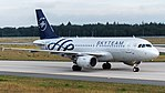 Frankfurt Airport IMG 0282 (36327954386).jpg