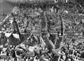 Frankfurt Am Main-Luftbild Bildstelle Generalbauinspektion-1942-44-932.657.jpg