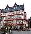 Frankfurt Schwarzer Stern.jpg