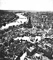 Frankfurt am Main 1945.jpg