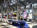 Frankfurt on Main 2017 7.jpg