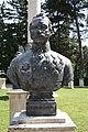 Franz Emil Lorenz Wimpffen - bust.jpg