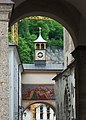Franziskanerkirche 方濟各教堂 - panoramio.jpg