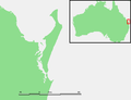Fraser Island.PNG