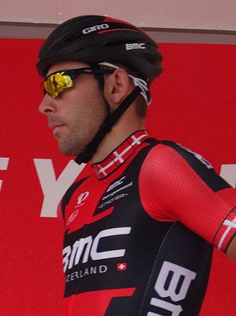 Frasnes-lez-Anvaing - Tour de Wallonie, étape 1, 26 juillet 2014, départ (B176).JPG