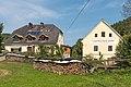 Frauenstein Pfannhof Spitz 8 Bauernhof mit Elektrizitäts-Werk 29082018 4400.jpg