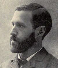 Fred M. Taylor (1855-1932) Fred M. Taylor.png