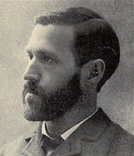 Fred M. Taylor American economist