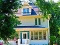 Fred Steckelberg House - panoramio.jpg