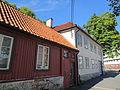 Fredensborg nedre hukebak IMG 0154 rk 166586.JPG
