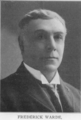 Frederick Warde 1905.png