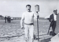 Frederick Winters 1904 Summer Olympics.png