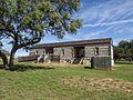 Fredericksburg Fort Ross 7097.jpg